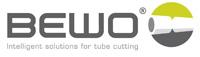BewoLogo - Produkty